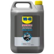 WD40 Total wash 5L